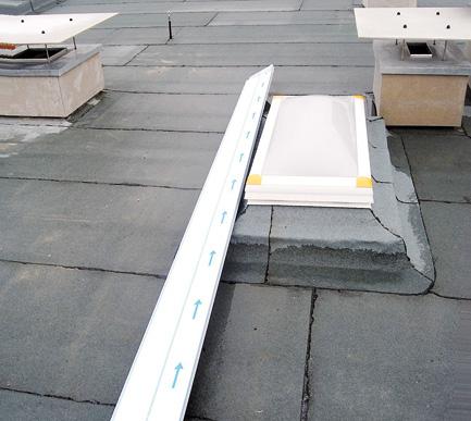 Środki do konserwacji dachu cabrio
